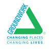 Groundwork USA