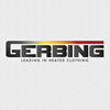 Gerbing: Leading in Heated Clothing