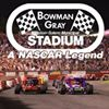 Official Bowman Gray Stadium Racing
