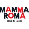 mammaroma.fr
