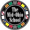 The Mid-Ohio School