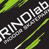 GRINDlab Indoor Skatepark