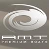 AMT Boats