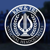 Kappa Kappa Psi & Tau Beta Sigma National Headquarters