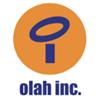 Olah Inc.