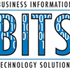 Business Information Technology Solutions - BITS