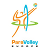 ParaVolley Europe