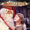 SantaPark