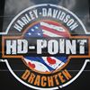 Harley-Davidson Point Drachten