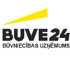 buve24.lv - dzīvokļu un ofisu remonts