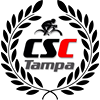 Cycle Sport Concepts Tampa
