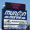 Munson Marine - On the Water - Fox Lake, IL