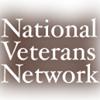 National Veterans Network