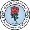 South Pasadena Tournament of Roses