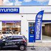 Hyundai Economic Auto N.S.