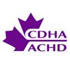 The Canadian Dental Hygienists Association