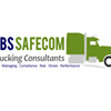 ABS SafeCom Trucking Consultants - Ontario