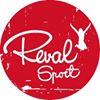 Reval Sport