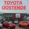 Toyota Oostende