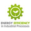 Energy Efficiency in Industrial Processes