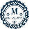 Marina l Photography l