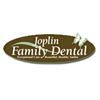Joplin Family Dental