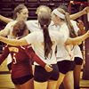 Winthrop University Volleyball