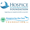 Hospice of Palm Beach County Foundation and Hospice by the Sea Foundation