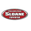 Sloane Toyota of Philadelphia