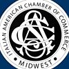 Italian American Chamber of Commerce Midwest