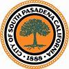 City of South Pasadena – Local Government