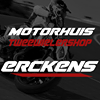 Tweewielershop Erckens
