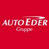 Auto Eder Gruppe