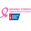 Boston Making Strides Against Breast Cancer