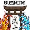 Bushido centrs
