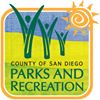 County of San Diego Parks and Recreation