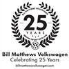 Bill Matthews Volkswagen