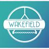 Wakefield vandenlenčių parkas