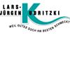 Kudritzki Partyservice & Fleischerei für Uelzen