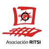 Asociación RITSI