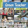 Green Teacher