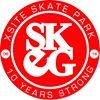 X-Site Skatepark