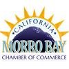 Morro Bay Chamber