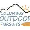 Columbus Outdoor Pursuits