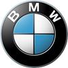 Endras BMW