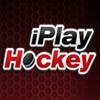iPlayHockey.ca
