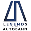 Legends of the Autobahn