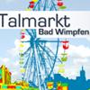 Bad Wimpfener Talmarkt