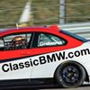Fast Track Racing BMW