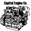 Capital Engine Company